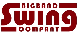 SwingCompany Big Band